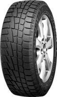 Зимняя шина Cordiant Winter Drive 205/60R16 96T -