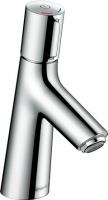 Смеситель Hansgrohe Talis Select S 80 72040000 -