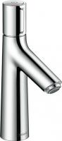 Смеситель Hansgrohe Talis Select S 100 72042000 -