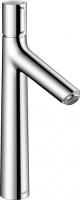 Смеситель Hansgrohe Talis Select S 190 72044000 -