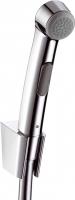 Гигиенический душ для биде Hansgrohe Team Compact 96907000 -