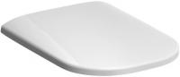 Сиденье для унитаза Ifo Grandy Duroplast RP216000100 -