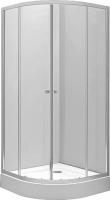 Душевой уголок Ifo Silver / RP5190222003 -