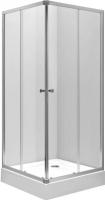 Душевой уголок Ifo Silver / RP5290222003 -