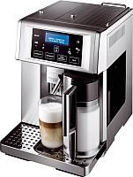 Кофемашина DeLonghi PrimaDonna Avant ESAM6704 -