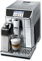 Кофемашина DeLonghi PrimaDonna Elite ECAM 650.75.MS -