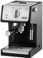Кофеварка эспрессо DeLonghi ECP 33.21 -