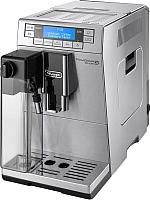 Кофемашина DeLonghi PrimaDonna XS ETAM 36.364.M  -