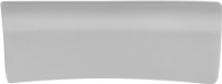 Подголовник для ванны Jacob Delafon Doble E6D014-MN -