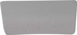 Купить Подголовник для ванны Jacob Delafon, Elite E6D061-MN (серый), Франция, полипропилен
