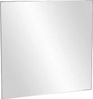 Зеркало Jacob Delafon Odeon Up EB1080-NF -