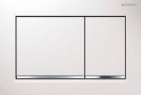 Кнопка для инсталляции Geberit Omega 30 (115.080.KJ.1) -
