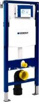 Инсталляция для унитаза Geberit Duofix 111.300.00.5 -