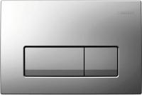 Кнопка для инсталляции Geberit Delta 51 (115.105.46.1) -