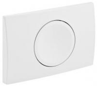 Кнопка для инсталляции Geberit Delta 11 (115.120.11.1) -