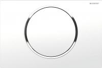 Кнопка для инсталляции Geberit Sigma 10 New (115.758.KJ.5) -