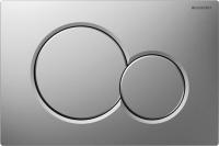 Кнопка для инсталляции Geberit Sigma 01 115.770.46.5 -