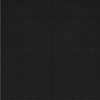Плитка Керамин Мирари 5п (400x400) -