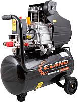 Воздушный компрессор Eland Wind 24B-1CO -