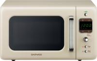 Микроволновая печь Daewoo KOR-6LBRC -