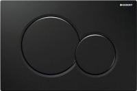 Кнопка для инсталляции Geberit Sigma 115.770.DW.5  -
