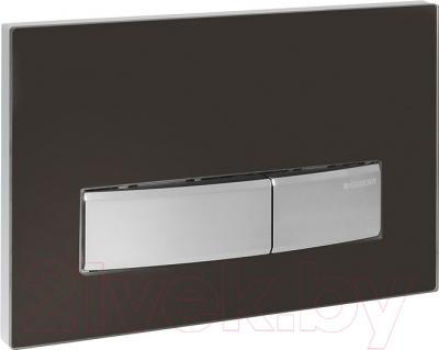 Кнопка для инсталляции Geberit Sigma 50 New 115.788.SD.5