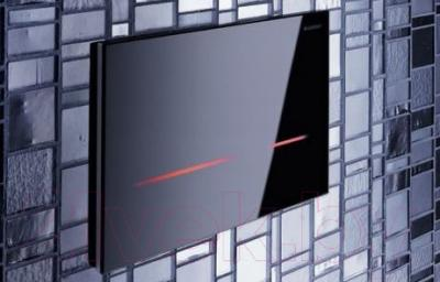 Кнопка для инсталляции Geberit Sigma 80 116.090.SG.1