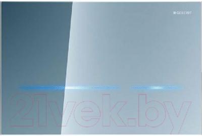 Кнопка для инсталляции Geberit Sigma 80 116.090.SM.1