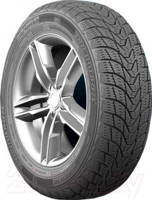 Зимняя шина Premiorri ViaMaggiore 195/65R15 91T -