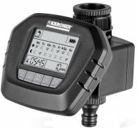 Таймер для управления поливом Karcher WT 5 (2.645-219.0) -