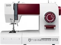 Швейная машина Toyota ERGO34D -