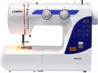 Швейная машина Leader VS 375 -