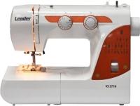 Швейная машина Leader VS 377A -