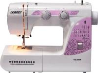 Швейная машина Leader VS 380A -