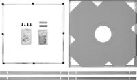 Монтажный набор Duravit 790140 -