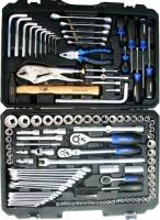 Универсальный набор инструментов Forsage 41421-5 -
