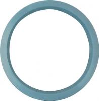 Центровочное кольцо Bimecc 67.1x56.1 -