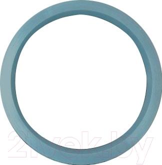 Центровочное кольцо Bimecc 67.1x56.1