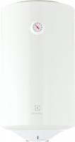 Накопительный водонагреватель Electrolux EWH 30 Quantum Pro -