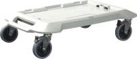 Тележка грузовая Bosch L-Boxx Roller (1.600.A00.1S9) -
