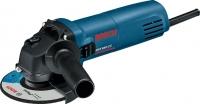 Профессиональная угловая шлифмашина Bosch GWS 850 CE Professional (0.601.378.793) -