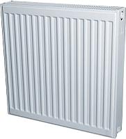 Радиатор стальной Лидея ЛУ 22-505 500x500  -