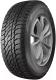 Зимняя шина Viatti Bosco S/T V-526 215/65R16 98T -