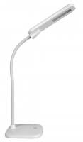 Лампа Navigator 71 567 NDF-D008-5W-5K-WH-LED (белый) -