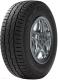 Зимняя шина Michelin Agilis Alpin 215/65R16C 109/107R -
