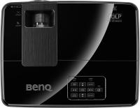 Проектор BenQ MS506 (9HJA47714E) -