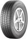 Зимняя шина Continental VanContact Winter 215/65R16C 109/107R -