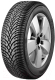 Зимняя шина BFGoodrich g-Force Winter 2 225/55R16 99H -