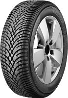 Зимняя шина BFGoodrich g-Force Winter 2 245/45R18 100V -