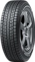 Зимняя шина Dunlop Winter Maxx SJ8 235/55R18 100R -